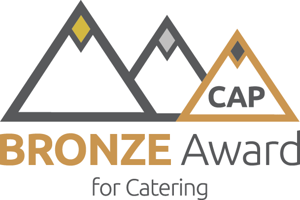 cap-award-bronze-catering-min