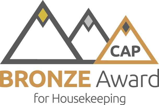 cap-award-bronze-housekeeping-min