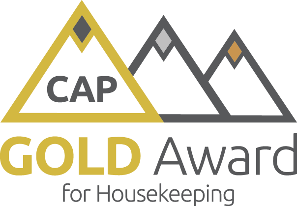 cap-award-gold-housekeeping-min