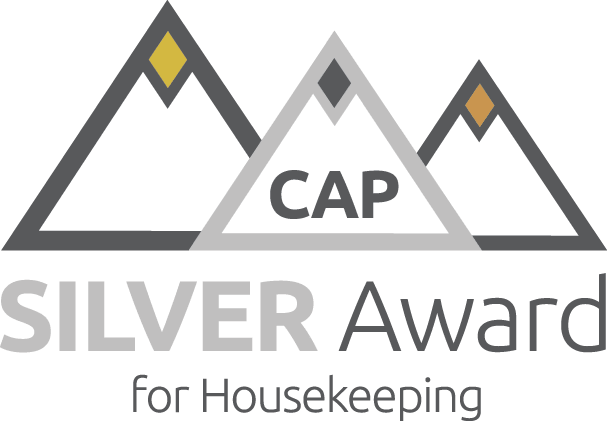 cap-award-silver-housekeeping-min