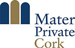 Mater Private Hospital Cork