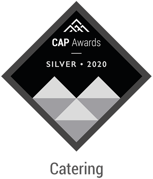 CAP_Catering_Silver