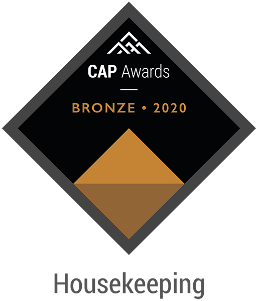 CAP_Housekeeping_Bronze