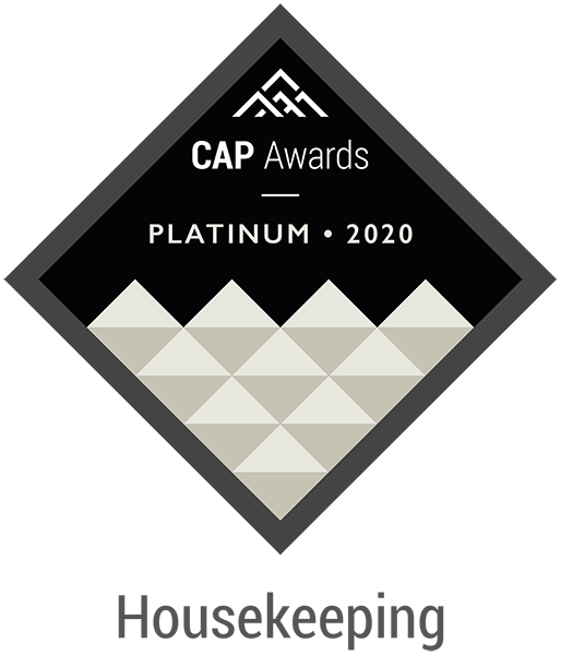 CAP_Housekeeping_Platinum