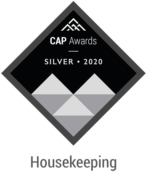 CAP_Housekeeping_Silver